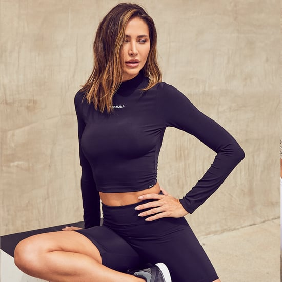 The Best Koral Workout Clothes For Women