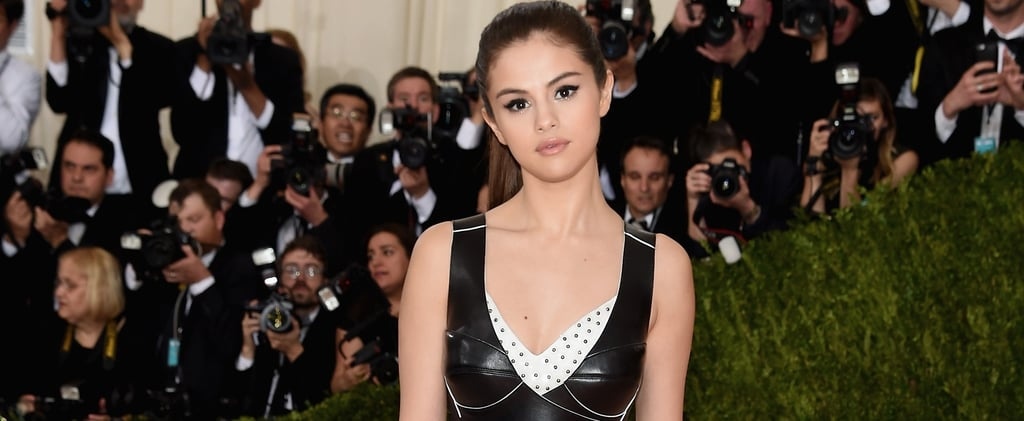 Selena Gomez's Most Iconic Fashion Moments