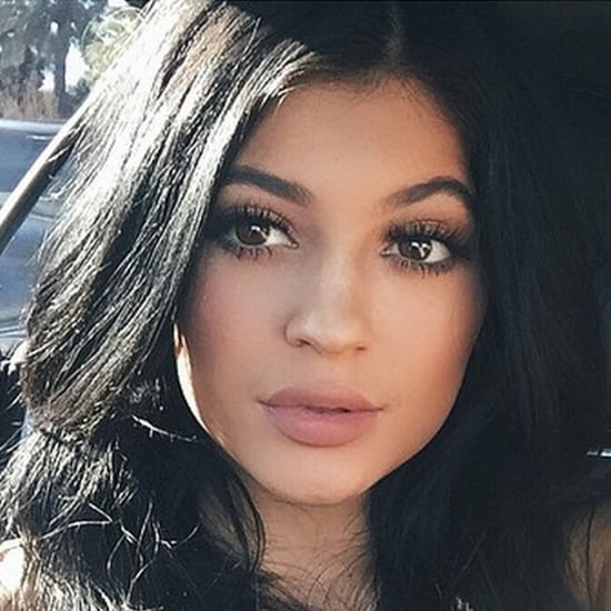These Disturbing Images Will Convince You the #KylieJennerChallenge Is Dangerous