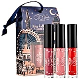 Lip Gloss Set