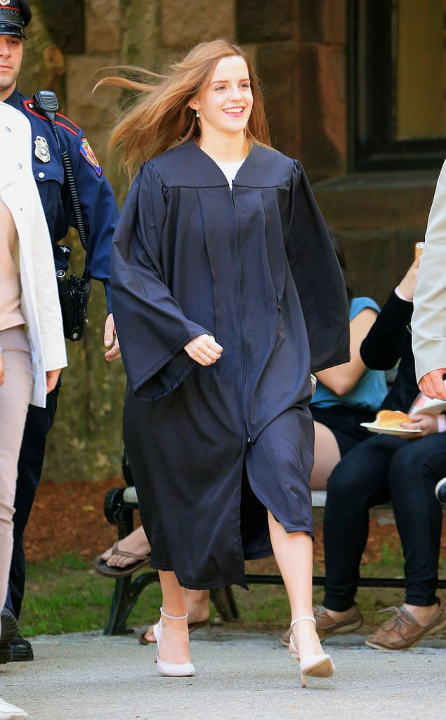 52 Celebrities With College Majors That May Or May Not ...