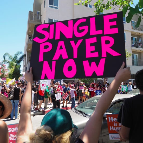 Single-Payer Healthcare Pros and Cons