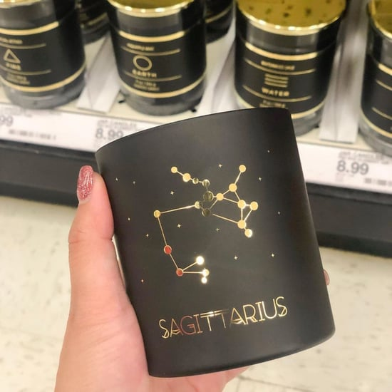 Project 62 Astrology Candle Collection at Target