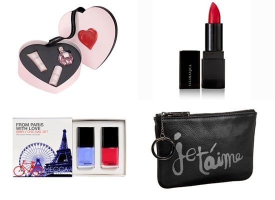 Valentine's Day Beauty Gifts For Best Friends Single Girls Family Girlfriend