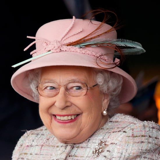 Queen Elizabeth II's Funniest Quotes