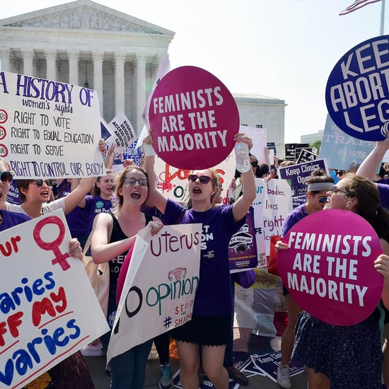 Supreme Court Abortion Ruling | Video
