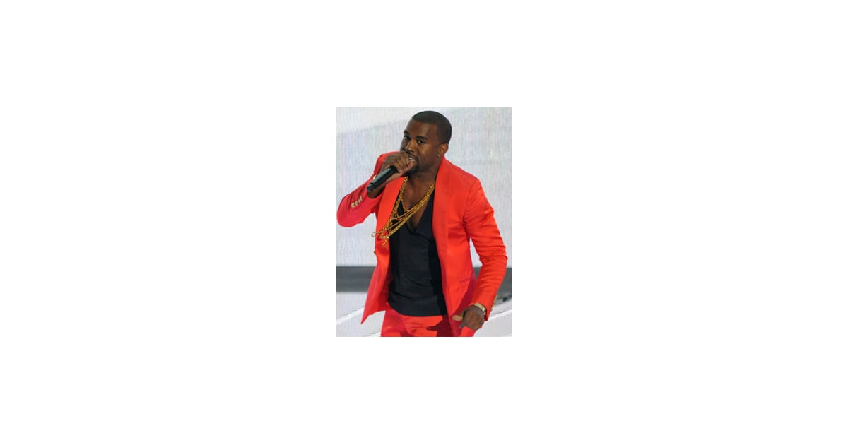 Kanye West\'s Holiday Song \