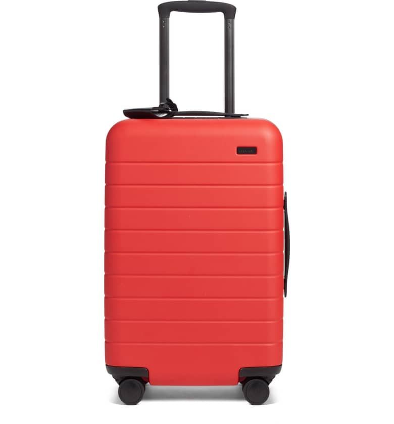 Away The Carry-On Suitcase