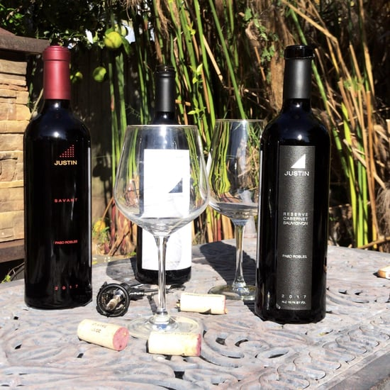 Where to Find a Virtual Wine Tasting