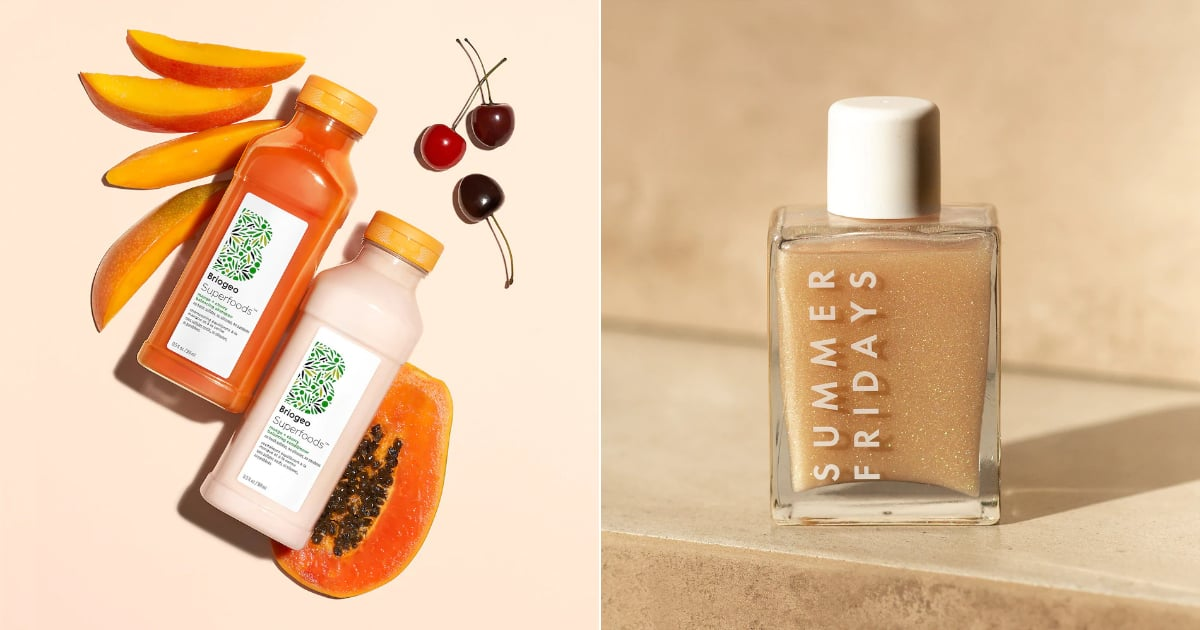 Here Are Our Favorite New Beauty Arrivals at Sephora, Just in Time For Summer.jpg