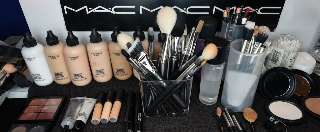 MAC Cosmetics Launching at Boots on 29 July 2020
