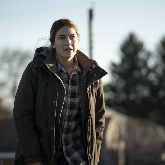 Watch Mare of Easttown's First Trailer With Kate Winslet
