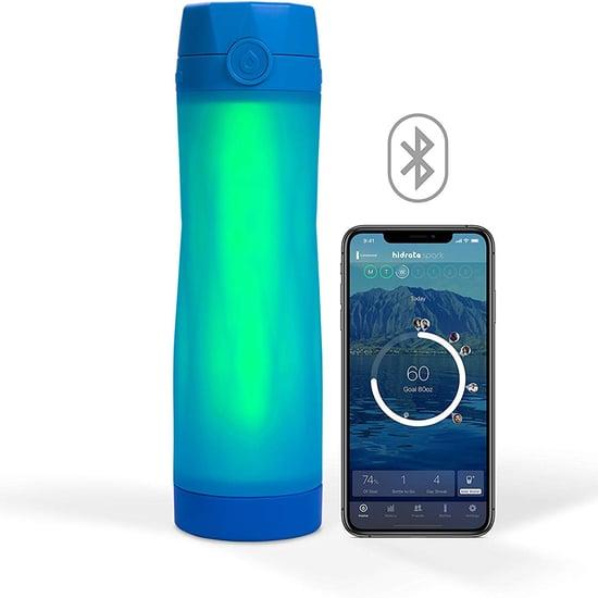 Useful Gadgets 2019
