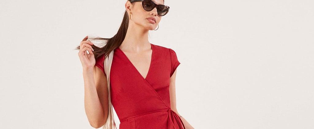 Best Dresses on Sale 2018