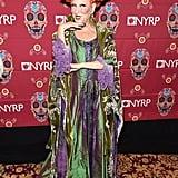 Bette Midler Hocus Pocus Halloween Costume