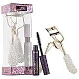 Tarte Ladies Who Lash Set