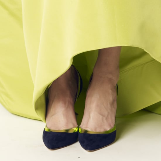 See All the Best Designer Shoes & Bags from Resort 2014