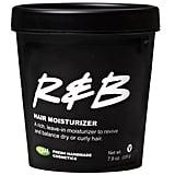 Lush R and B Hair Moisturiser
