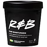 Lush R and B Hair Moisturizer