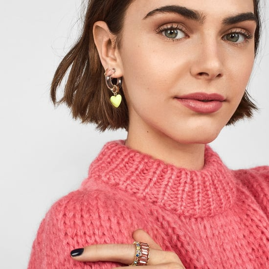 Top Fashion Trends January 2019