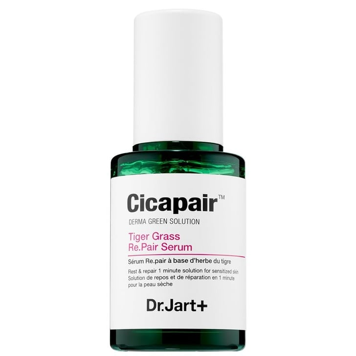 dr jart time returning serum review