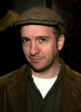 """Song of the Day: The Magnetic Fields, """"Three-Way"""""""