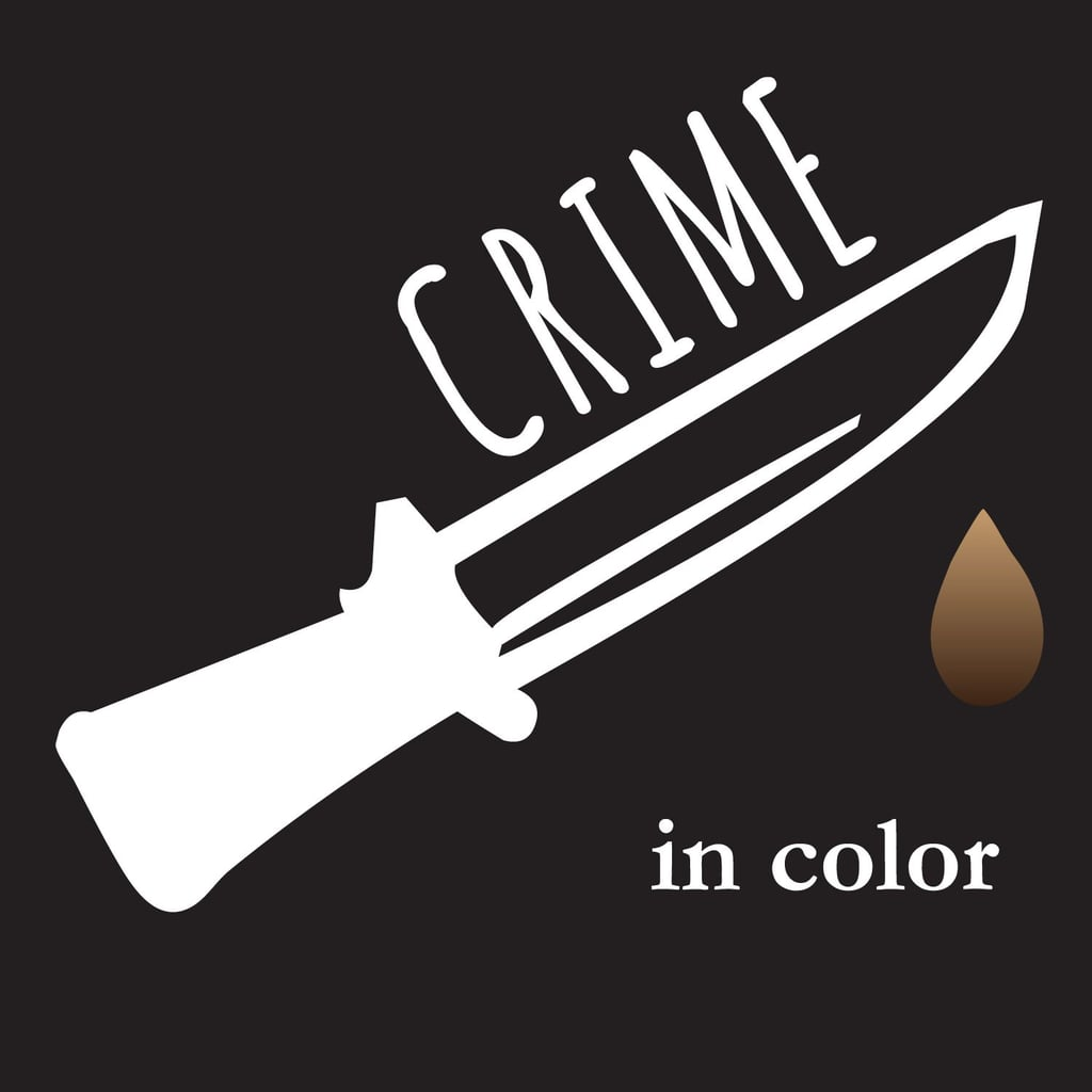 Crime in Colour