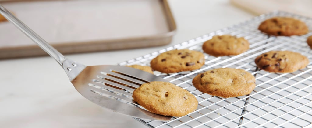 The Sweet Story Behind the Creation of the Chocolate Chip Cookie