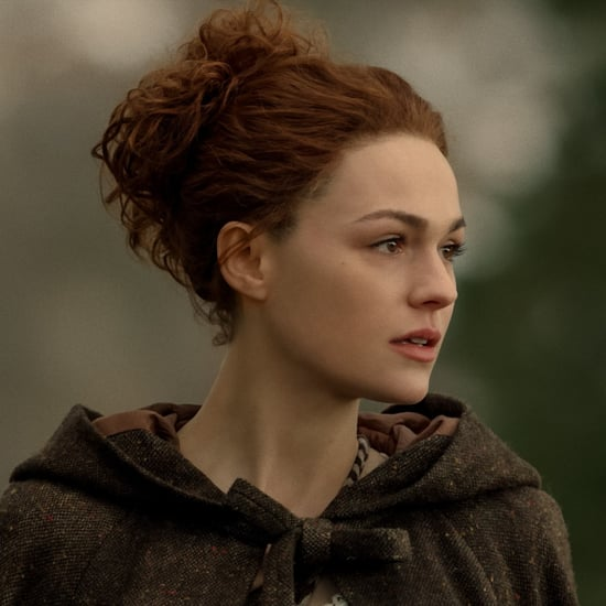 Does Brianna's Rape Happen in the Outlander TV Show?
