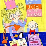 How to Get a Job . . . by Me, the Boss ($13)