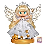 Shopkins Shoppies Doll Angelique Star Special Edition