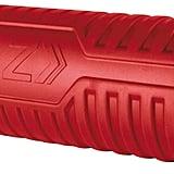 SKLZ Firm Massage Barrel Roller, Red