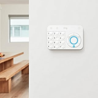 Best Tech Gadgets For Your Home