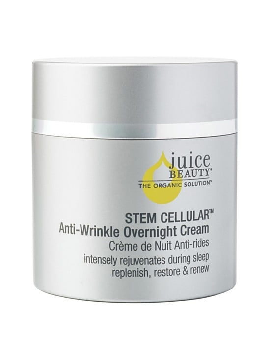 Juice Beauty Stem Cellular Anti-Wrinkle Moisturizer, 50 percent off ($34, originally $68)