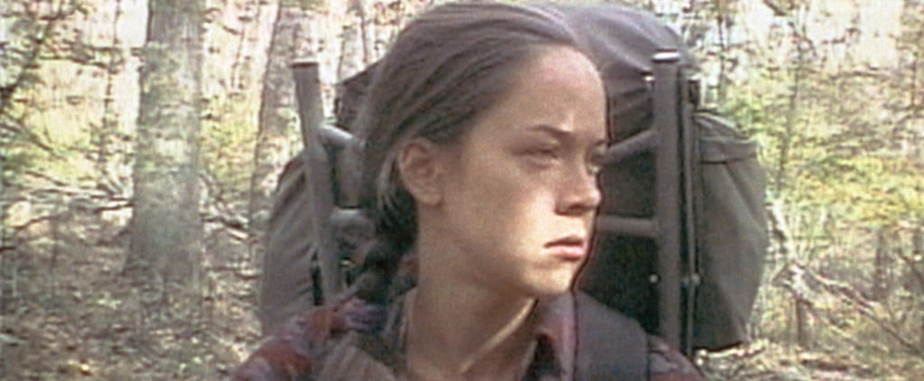Do Any of the Original Characters Come Back For Blair Witch? Well, It's Complicated