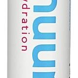 Nuun Nuun Vitamins Tube