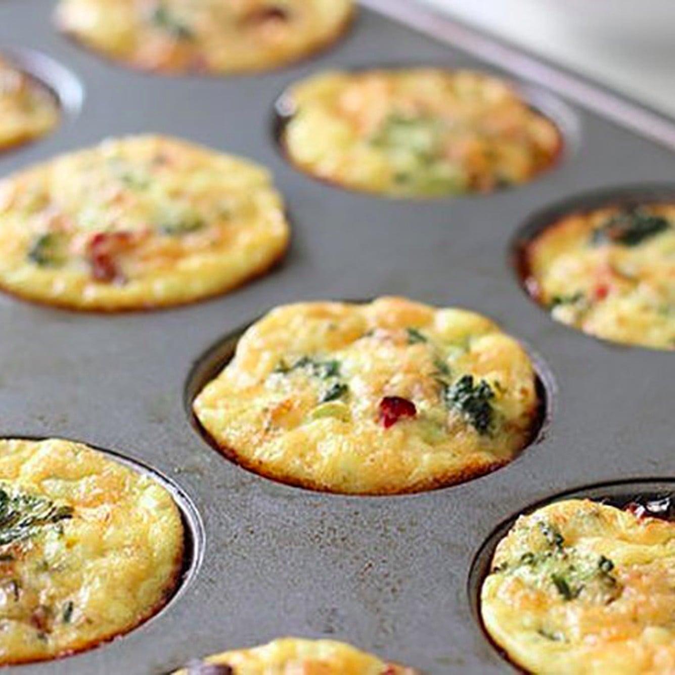weight watchers breakfast ideas | popsugar fitness