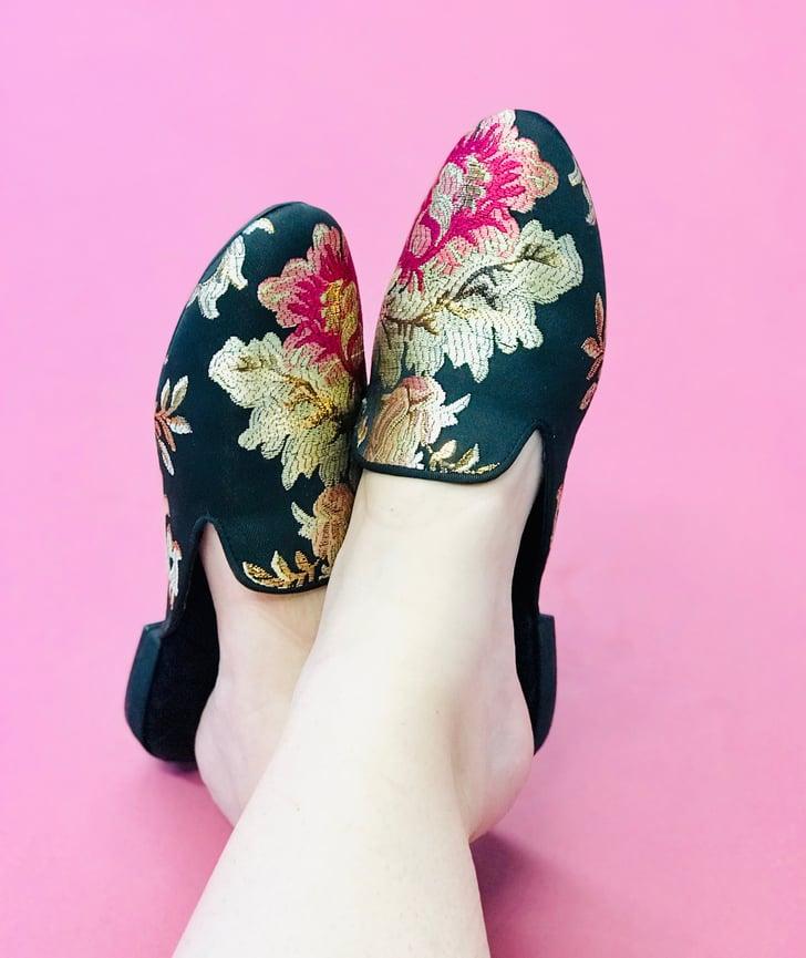 Birdies shoes