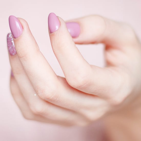 How to Keep Your Nails Clean at Home