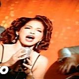 """""""Mi Tierra"""" by Gloria Estefan"""