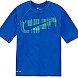 Nike Dri-Fit Hydro Rash Guard