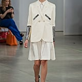 Creatures of the Wind Spring 2013 | Runway