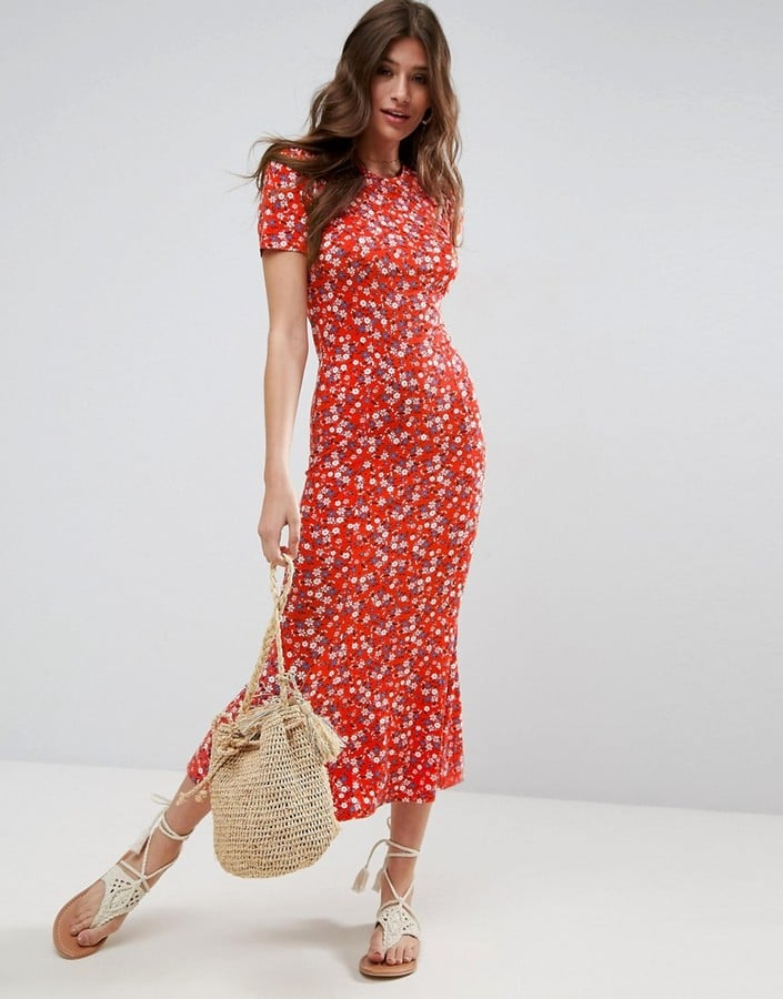 Wedding Guest Dresses Fall 92 Perfect