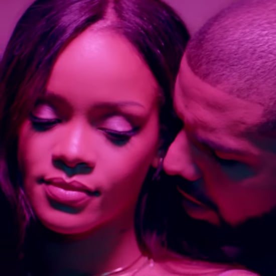 Sexy Rihanna Music Videos