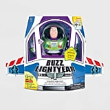 Toy Story Signature Collection Buzz Lightyear Toy