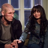 Beastly Movie Review Starring Alex Pettyfer, Vanessa Hudgens, and Neil Patrick Harris