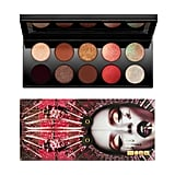 Pat McGrath Labs Mothership V Eyeshadow Palette in Bronze Seduction