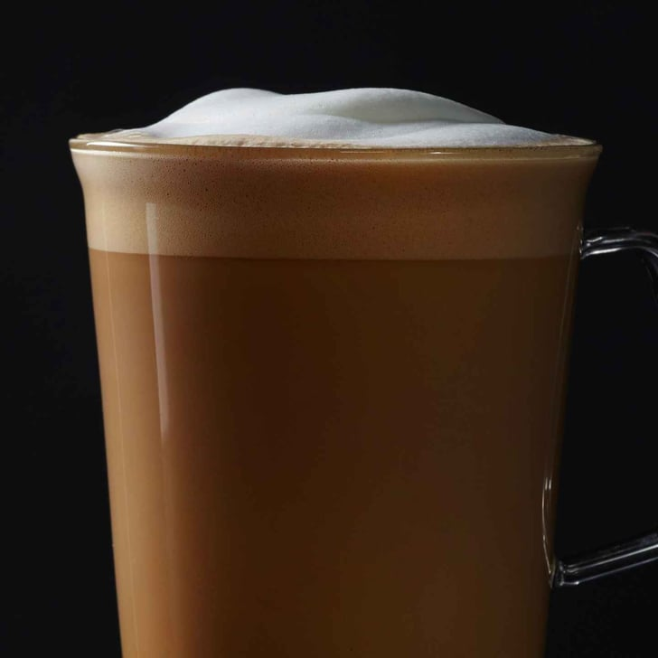 How Much Caffeine Is In Each Starbucks Drink