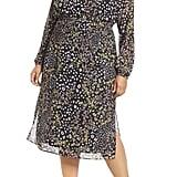 RACHEL Rachel Roy Iris Maxi Dress