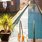 Adelphi Hotel, Melbourne (Victoria)